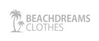 Beachdreams Clothes