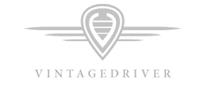 Vintage Driver